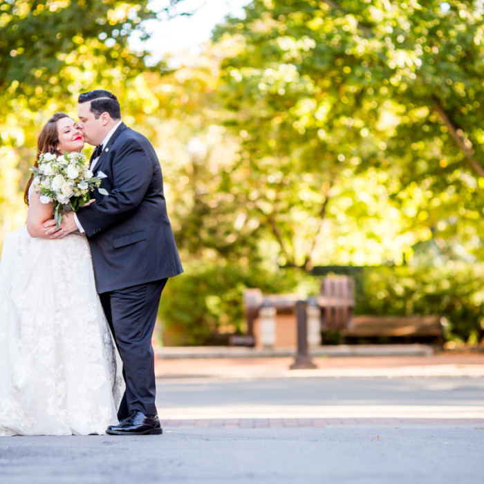 Chelsea & Nick Wedding day, Wedding Photographer Syracuse NY