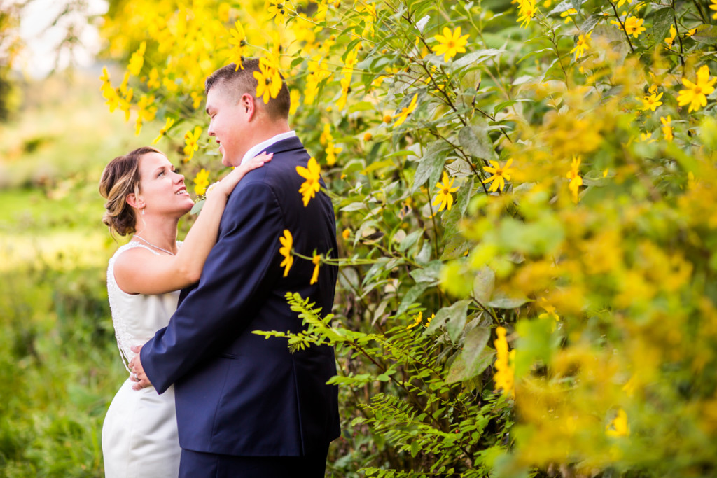 Sarah-Derek-wedding-photographer-Syracuse-NY