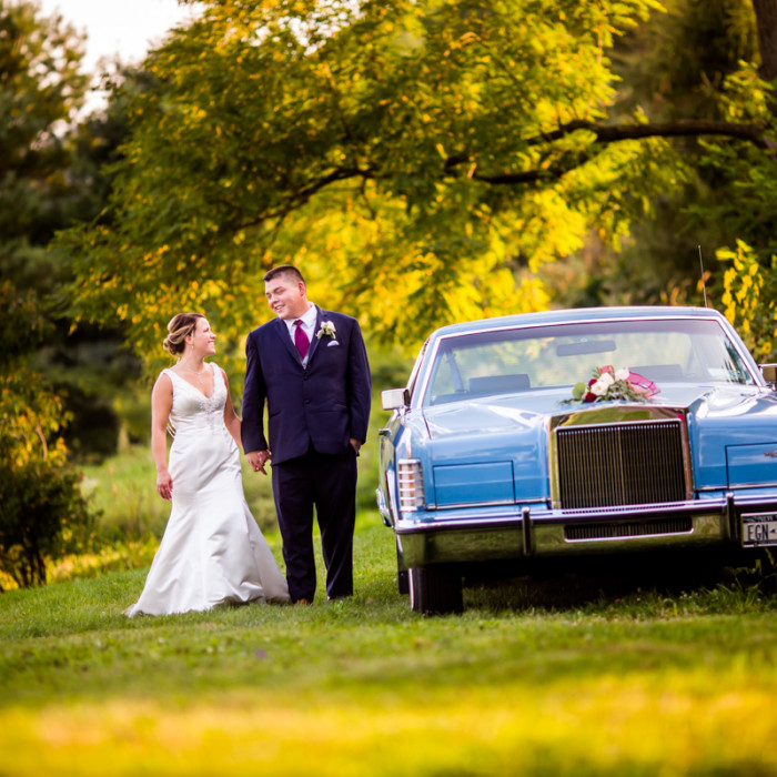 Sarah & Derek Wedding day, Wedding Photographer Syracuse NY